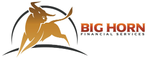 Big Horn Financial Services, LLC